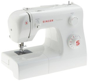 Singer 2250 Tradition Nähmschine