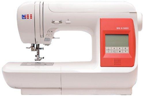 W6-5000N-